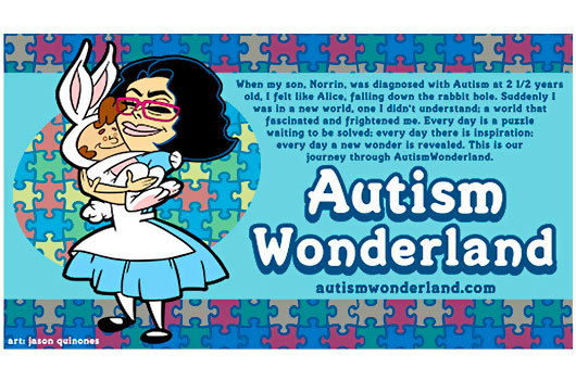 From-Autism-Wonderland-Never-Give-Up-on-a-Dream-MainPhoto