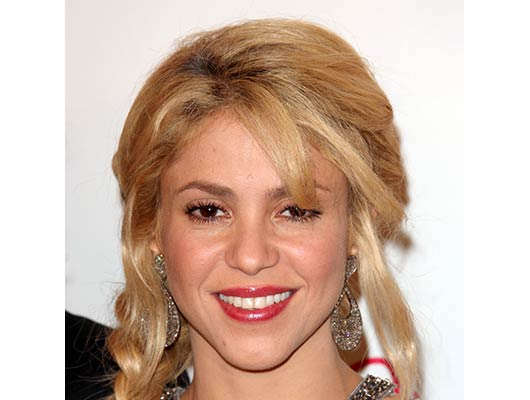 Help-Shakira-Celebrate-Baby-Milan-With-a-Gift-to-UNICEF-MainPhoto
