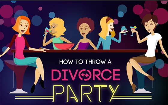 How-To-Throw-A-Divorce-Party-INFO-Thumbnail