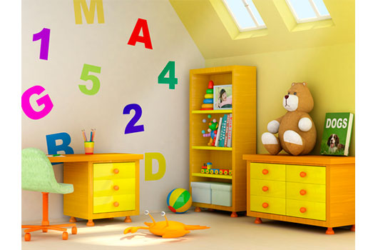 How-to-Organize-a-Playroom-MainPhoto