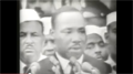 MLK's 'I Have a Dream' Speech