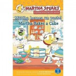 Martha-Speaks--Martha-Bakes-a-CakeMartha-habla--Martha-hornea-un-pastel-MainPhoto