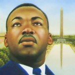 Martin-Luther-King-Jr-&-I-Have-a-Dream-50-Years-Later-MainPhoto