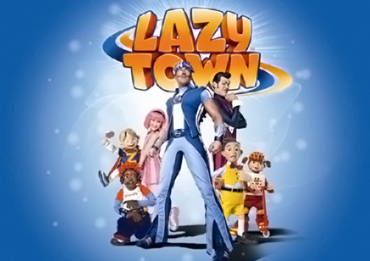 New-LazyTown-App-Lets-Kids-&-Parents-Access-Healthy-Heroes-247-MainPhoto