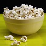 New Year's Money Saving Popcorn-MainPhoto