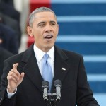 Obama-We-Voted-For-is-Back-in-Stirring-Inauguration-Speech-MainPhoto