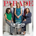 PARADE-Magazine-Debuts-New-Series-on-Latinos-in-America-MainPhoto