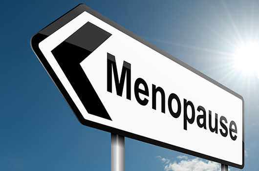 Premature Menopause Symptoms & Reasons-MainPhoto