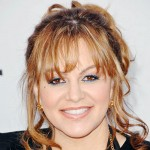 Reports-Claim-Jenni-Rivera-Was-Linked-to-Drug-Cartel-MainPhoto