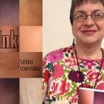 Sabrina-Vourvoulias-Ink-MainPhoto