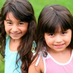 Save-Money-on-Kids-Clothes-with-HandMe-Downs-MainPhoto