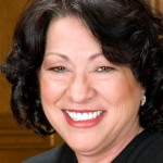 Sonia-Sotomayor-Opens-Up-About-Her-Bronx-Upbringing-MainPhoto
