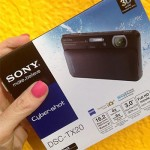 Sony-Cybershot-DSCTX-20-Camera-Review-MainPhoto