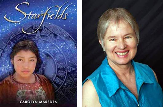 Starfields-Book-Review-MainPhoto