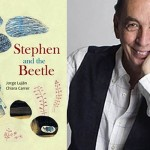 Stephen-and-the-Beetle-MainPhoto
