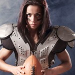 Team-Spirit-Style-for-Super-Bowl-Sunday-MainPhoto