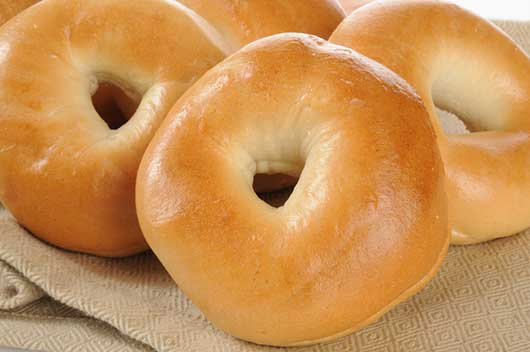 Teething Bagels for the New Years Baby-MainPhoto
