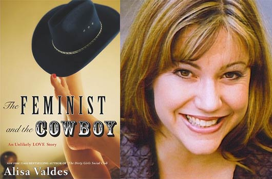 The-Feminist-and-The-Cowboy-An-Unlikely-Love-Story-MainPhoto