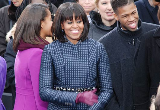 The-Iconic-Inauguration-Style-of-Michelle-Obama-MainPhoto