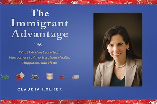 The-Immigrant-Advantage-MainPhoto