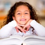 The-Latino-Childrens-Literature-Movement-MainPhoto