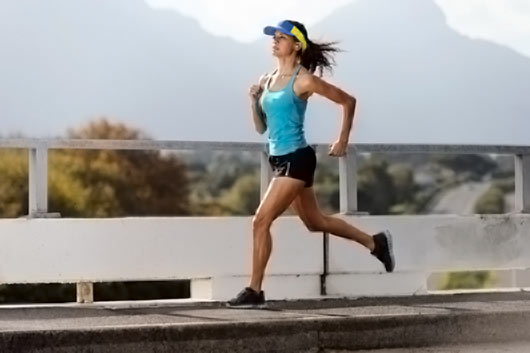 The-Top-5-Foods-to-Help-You-Train-for-a-Marathon-MainPhoto