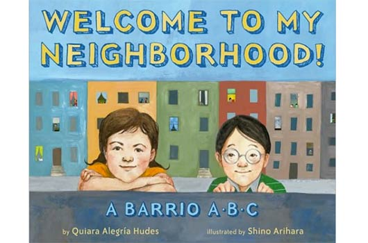 Welcome-to-My-Neighborhood!-A-Barrio-ABC-MainPhoto