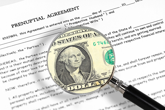Why You Need a Marital Agreement-MainPhoto