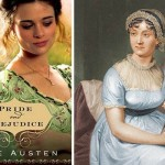 200-Years-Later-'Pride-and-Prejudice'-Still-Resonates-MainPhoto