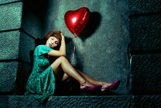 10-Pleasures-of-Being-Single-on-Valentines-Day-MainPhoto