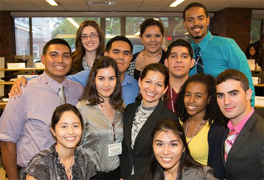 305-Rise-to-Empower-Young-Latinos-in-Miami-MainPhoto