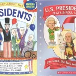 Kids-Books-for-Presidents'-Day-MainPhoto