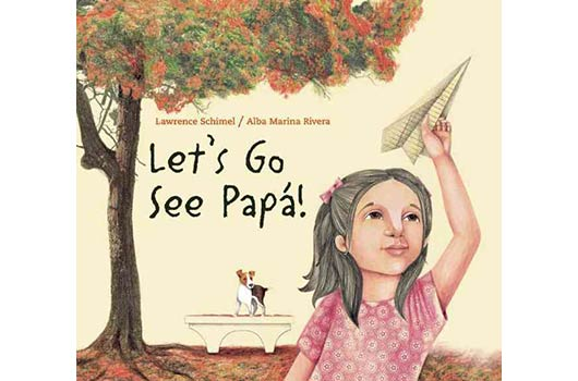 Let's-Go-See-Papa-MainPhoto