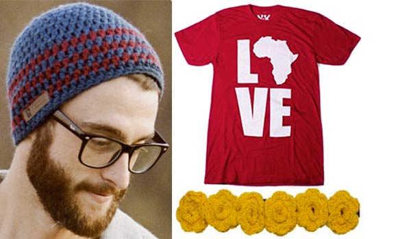 Valentine's-Gift-Guide-Gifts-that-Give-Back-MainPhoto