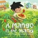 A-Mango-in-the-Hand-MainPhoto