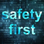 Apps to Help Keep Your Kids Safe -MainPhoto