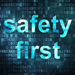 Apps to Help Keep Your Kids Safe-NFO