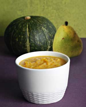 Beccaglia-Hearty Soups of Winter-Photo3