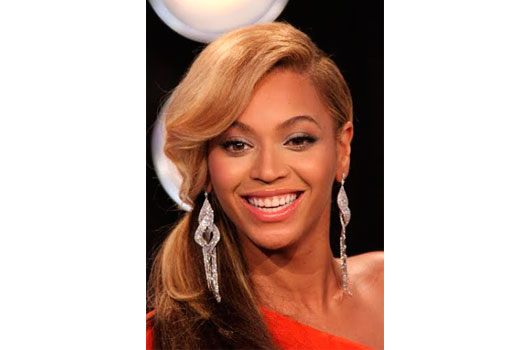 Beyonces-Dreams-are-Those-of-Any-Mom-MainPhoto