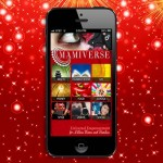 Cant-Get-Enough-of-Mamiverse-Relax-Our-Mobile-App-Has-Arrived-MainPhoto