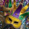 Celebrating Mardi Gras with the Kids in New Orleans-MainPhoto