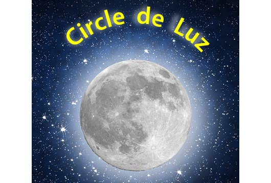 Circle-de-Luz-Empowering-Young-Latinas-MainPhoto