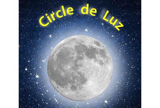 Circle-de-Luz-Empowering-Young-Latinas-MainPhoto