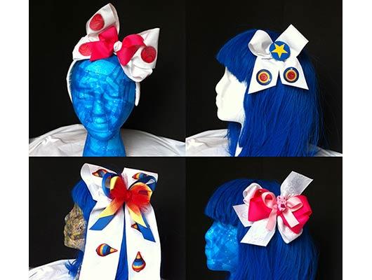 DIY-Mexican-Inspired-Hair-Bows-MainPhoto