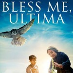 Film-version-of-Bless-Me,-Ultima-Stays-True-to-the-Themes-of-the-Controversial-Classic-Book