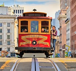Fun Activities for Kids in San Francisco-Photo2