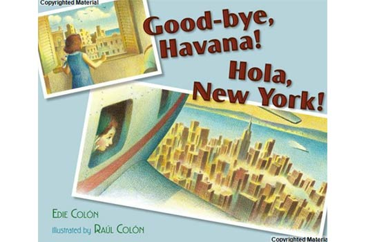 Good-bye,-Havana!-Hola,-New-York!-MainPhoto