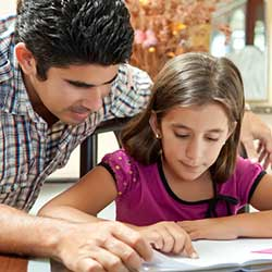 Help Your Kids Become Better Readers & Writers-NFO
