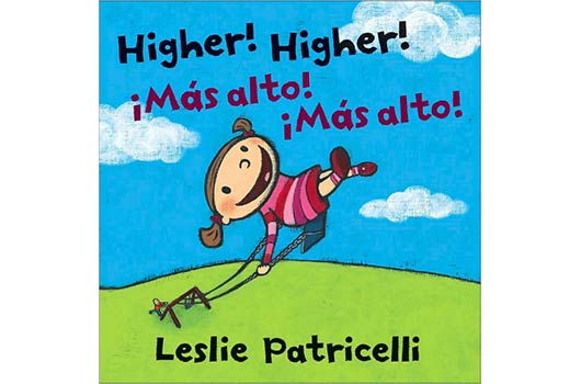 Higher!-Higher!-MainPhoto