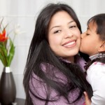How-to-Build-Attachment-With-Your-Child-After-Adoption-MainPhoto